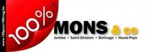 100%Mons