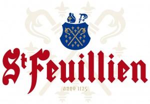 St Feuillien_logo
