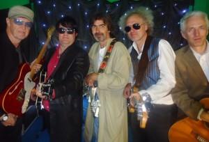 Trembling Wilburys2