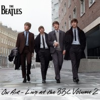 beatles-live-at-bbc-2-1024x938