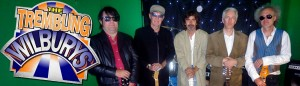 cropped-Wilburys-Header-Guitar-Pose-1 (1)