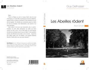 Abeillesrodent-page-001