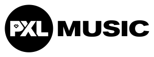 PXL-Music+Logo (1)