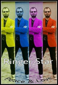 RingerStar2016CG