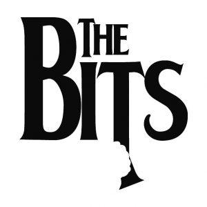 The Bits1