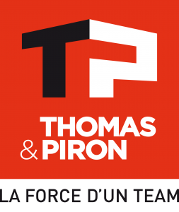 Thomas&Piron2016