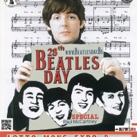 affichebeatlesday2015finale-page1