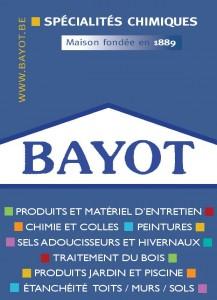 bayot1-page-001