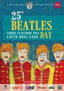 beatlesday2012