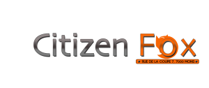 citizenfox_logo+v14_skia