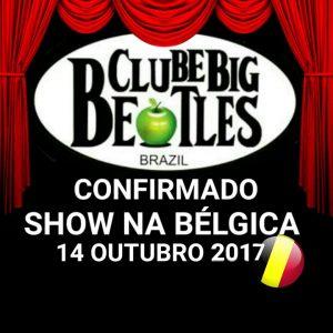 clubbebigbeatles1