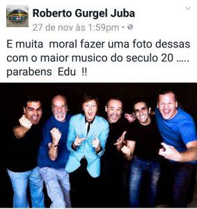 clubbebigbeatles2