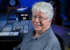 ken-scott-studio
