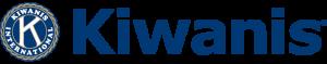 logo_kiwanis_horizontal_gold-blue_rgb
