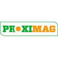 proximag_logo2013_rvb_outline
