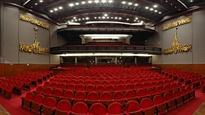 theatremons